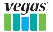 http://www.vegas.by
