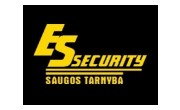 http://www.essecurity.lt