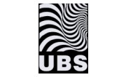 http://www.ubs.lv